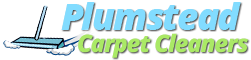Plumstead Carpet Cleaners